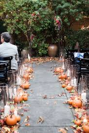 Oklahoma Pumpkin Patch Directory by 224 Best Autumn Fall Wedding Ideas Images On Pinterest French