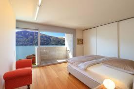 extravagante villa aus naturstein glas 16