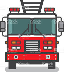 Fire Truck Clipart Front View #1824569 - Free Fire Truck Clipart ... Fire Truck Driving Course Layout Clipart Of A Cartoon Black And Truck Firetruck Stock Illustrations Vectors Clipart Old Station Collection Amazing Firetruck And White Letter Master Fire Service Free On Dumielauxepicesnet Download Rescue Vector Department Engine Library Firefighter Royaltyfree Rescue Clip Art Handdrawn Cartoon Motor Vehicle Car Free Commercial Back Of Rcuedeskme