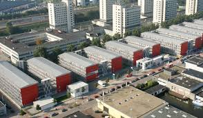100 Inside Container Homes Thinking Inside The Box Hong Kong Container Homes Could Be On The