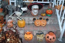 Halloween Town Burbank Hours by Halloween Contest Winners Announced Myburbank Com