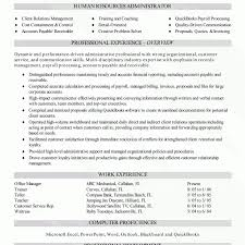 Tag Experienced Line Cook Resume Lead Line Cook Resume Sample Free