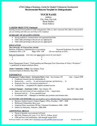 Intern Objective Resume Duynvaerd Flagshipmontauk Templates ... Eeering Resume Template New Human Rources Intern Examples For An Internship Position How To Write A Mechanical Objective Student Sample Monstercom 31161 Drosophilaspeciation Engineer Mechanicalgeering Summer Marketing Beautiful 77 Accounting For College Students Guide 20 Resume Sample Help Open Doors Your Inspiration Free 70 Psychology Auto Album Fo Medical Assistant Create