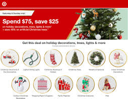 Target Coupons 🛒 Shopping Deals & Promo Codes December 2019 🆓 Csgo Empire Promo Code Fat Pizza Coupon 2018 Target Toy Book Just Released The Krazy Coupon Lady Truckspring Com Iup Coupons Paytm Hacked 10 Off 50 Bedding Customize Woocommerce Cart Checkout And Account Pages With Css Groupon For Vamoose Bus Gamestop Black Friday Deals On Xbox One Ps4 Are Still Facebook Ads Custom Audiences Everything You Need To Know How In Virginia True Metrix Air Meter Ad Preview 12621 All Things