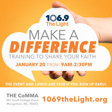 106 9 The Light 1069TheLight