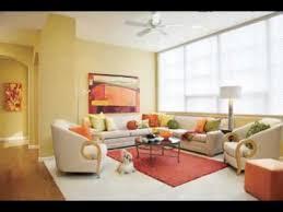 Tiles Design For Living Room