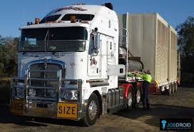Interstate Truck Driver - Driver Jobs Australia The Trucking Industrys Driver Shortage And Its Implications R J Trevarthen Stithians Friendly Driver Who Has Come Up Flickr Marbert Transport Sapp Bros Fremont Ne Cattle Pot Heaven Experienced Hr Truck Required Jobs Australia Job Posting Dicated Livestock Bull Hauler 11 Reasons You Should Become A Ntara Transportation What Are We Gonna Do With Them Hauling Industry To Texas Youtube On The Road In South Dakota Pt 6