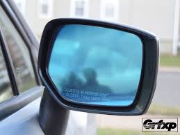 Side View Mirror Overlays For Subaru WRX/STi (2015+) – Grafixpressions How To Adjust Your Cars Mirrors Cnet 1080p Car Dvr Rearview Mirror Camera Video Recorder Dash Cam G Broken Side View Stock Photos Redicuts Complete Catalog Burco Inc Bettaview Extendable Towing Mirrors Ford Ranger 201218 Chrome Place A Convex On It Still Runs Amazoncom Fit System Ksource 80910 Chevygmc Pair Is This New Trend Trucks Driving Around With Tow Extended Do You Have Set Up Correctly The Globe And Mail Select Driving School Adjusting Side