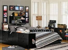 Fine Decoration Mens Small Bedroom Ideas Design For Men Of