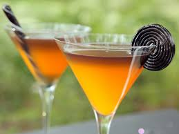 2 Other Names For Halloween by Creepy Halloween Cocktail Recipes Food Network Food Network