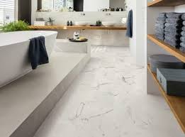 designboden im bad für echte wohlfühlmomente disano by haro