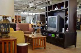 Where Can I Donate Used Furniture Home Decor Interior Exterior