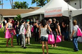 100 Truck For Sale On Maui Now 5th Annual Made In County Festival Vendor