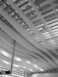 plafond a caisson suspendu plafond suspendu toutes les caractéristiques du plafond suspendu
