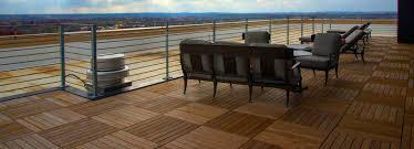 roof deck flooring deck tiles a flat roof deck waterproof