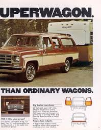 Car Brochures - 1977 Chevrolet And GMC Truck Brochures / 1977 Chevy ... 1977 Chevrolet C10 Hot Rod Network Chevy Truck Steering Column Wiring Diagram Simple 1ton Owners Manual Reprint Pickup Cstruction Zone Luv Photo Image Gallery Bonanza 20 Pickup Truck Item K4829 Sold Gmc K10 4x4 Short Bed 4spd Rare Chevy Truck Chevy Autos Pinterest Trucks Trucks And Auction Car Of The Week Blazer Chalet Orange Scottsdale Can Anyone Flickr 81 Swb Page Truckcar Forum