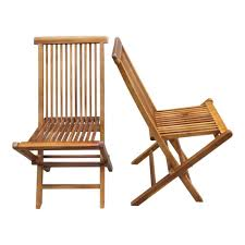 Amazon.com: Teak Wood Indoor-outdoor Folding Teak Chair (Set Of 2 ... Gardenised Brown Folding Wood Adirondack Outdoor Lounge Patio Deck Garden Chair Noble House Hudson Natural Finish Foldable Ding 2pack Chairs 19 R Diy Oknws Inside Wooden Chairacaciaoiled Fishing Buy Chairwood Fold Up Chairoutdoor Product On Alibacom Charles Bentley Fcs Acacia Large Sun Lounger Chairsoutdoor Fniture Pplar Recling Chair Outdoor Brown Foldable Stained Set Inoutdoor Solid Vintage Ebert Wels Rope Vibes Cambria Teak Outsunny 5position Recliner Seat 6 Seater