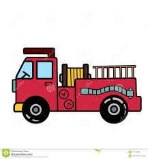 Simple Fire Truck With Ladder On White Background Stock Vector ... Scania Truck Cab With Johnny Cash Graphics Stock Photo 48176683 Alamy Vehicle Lettering Wraps Lexington Signs Fire Engine Graphics Emergency Police Ems Mentor And Grahics Semi Truck Paradise Wrap Midsouth Security Signworks Custom At Dusk 3m 973 680 Vector Visibility Deans Gallery Ast Transport Branding Wrapping Manchester Airport Astsigns Seymour Rural Department In Parade Image Abingdon Company