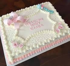 pin marly dias auf amazing cakes baby kuchen taufe