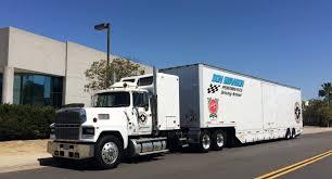 Truck Driving Schools In San Bernardino Ca Jamboree Walcott Iowa 80 ...