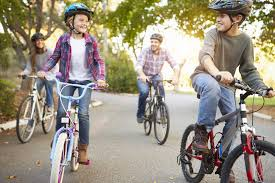 Attention All Brisbane Bicycle Riders And Drivers So Pretty Much Everyone The Start Of Each New Year Brings A Raft Law Changes This Time They