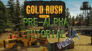 Gold Rush The Game Pre-Alpha Tutorial Game Play Footage And Bug ... Rush Truck Center Odessa Tx Best Image Kusaboshicom Ford Dealership In Dallas Tx Truckdomeus Parts Specials And Savings Centers Fleet Management Solutions For Your Business Heading Into Nascar Race Weekend At Texas Motor Speedway Oklahoma City Commercial Youtube Rushenterprises Denver Colorado Gets Brand New Gallery Promaster Graphics Llc Trucks Flat Pack Trophy Trucks Delivered To Door