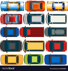 Top View Of Cars And Trucks Royalty Free Vector Image Collection Of Cars And Trucks Illustration Stock Vector Art More Images Of Abstract 176440251 Clipart At Getdrawingscom Free For Personal Use Amazoncom Counting And Rookie Toddlers Light Vehicle Series Street Vehicles Cars And Trucks Videos For Download Trucks Kids 12 Apk For Android Appvn Real Pictures 30 Education Buy Used Phoenix Az Online Source Buying Pickup New Launches 1920 Jeep Wrangler Flat Colored Cartoon Icons Royalty Cliparts Boy Mama Thoughts About Playing Teacher Cash Auto Wreckers Recyclers Salisbury