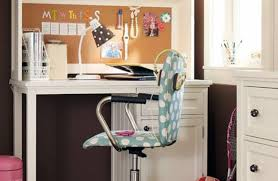 Ameriwood L Shaped Desk With Hutch by Desk Ameriwood L Shaped Desk With Hutch Beautiful Desk And Hutch