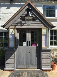The Shed Book A Table by Malvern Bed And Breakfast Orchard Side Bed And Breakfast