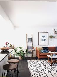 100 Loft 44 Bedroom Ideas Beautiful Apartment Decor Ideas