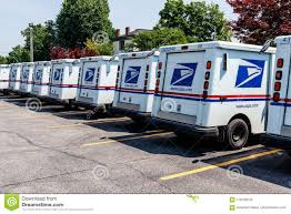 Logansport - Circa June 2018: USPS Post Office Mail Trucks. The Post ... Usps Mail Truck Stock Photos Images Alamy Post Office Buxmontnewscom Indianapolis Circa May 2017 Usps Trucks July The Berkeley Post Office Prosters Cleared Out In Early Morning Raid Other Makes Vintage Step Vans Pinterest Says It Will Try To Salvage Some Mail After Fire Local Truck New York Usa Us Vehicle Photo Charlottebased Spartan Motors Will Build Cargo Vehicles For Postal Trucks Hog Parking Spots Murray Hill February
