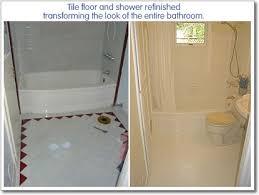 can you paint shower tile painting tiles clean undercoat paint