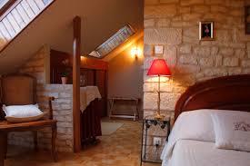 chambre d hote 41 chambres d hôtes office de tourisme des portes eureliennes d ile