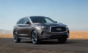 2019 Infiniti QX50 Priced From $37,545 Infiniti Qx Photos Informations Articles Bestcarmagcom New Finiti Qx60 For Sale In Denver Colorado Mike Ward Q50 Sedan For Sale 2018 Qx80 Reviews And Rating Motortrend Of South Atlanta Union City Ga A Fayetteville 2014 Qx50 Suv For Sale 567901 Fx35 Nationwide Autotrader Memphis Serving Southaven Jackson Tn Drivers Car Dealer Augusta Used 2019 Truck Beautiful Qx50 Vehicles Qx30 Crossover Trim Levels Price More