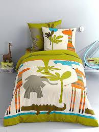 conforama chambre fille chambre bébé garcon conforama beautiful haut image de lit enfants