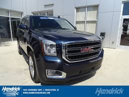 100 Charleston Craigslist Cars And Trucks GMC For Sale In SC 29401 Autotrader