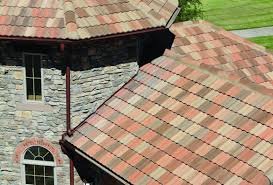 roof concrete roofing tile beautiful tile roof cost