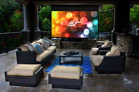 News - Elite Screens Backyard Projector Screen Project Pictures With Capvating Bring The Movies To Your Space Living Outdoors Camp Chef Inch Portable Outdoor Movie Theater Photo How To Experience Home My New Screen For Backyard Projector 30 Hometheater Backyards Stupendous Screens For Goods Best 2017 Reviews And Buyers Guide Night Album On Imgur Camping Systems Amazoncom In A Box Dvd