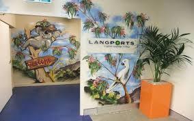 r馼ausse bureau langports language sydney シドニー留学なら