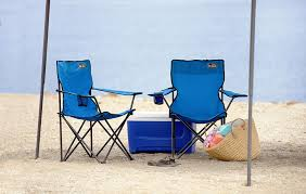 Quik Chair Portable Folding Chair With Arm Rest Cup Holder And Carrying And  Storage Bag Chair Charming Stripes Blue Camping Stool Walmart And Cvs Decorating Astounding Big Kahuna Beach For Chic Caribbean Joe High Weight Capacity Back Pack Baby Kids Folding Camp With Matching Tote Bag Outdoor Fniture Portable Mesh Seat Colorful Beautiful Rio Extra Wide Bpack Walmartcom Fresh Copa With Spectacular One Position Mainstays Sand Dune Padded Chaise Lounge Tan Amazoncom 10grand Jumbo 10lbs Spectator Mulposition Chair2pk