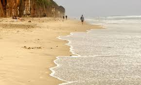 Encinitas Best Just Steps To Moonlight Beach 🏖 Town🌞 Encinitas