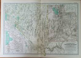 Nevada Utah Map,Salt Lake Reno Carson City Las Vegas Elko Ogden Lehi,USA  State Maps,United States Map Art,Place On The World Map,1904 10x15 Latest Carsons Coupon Codes Offers October2019 Get 70 Off Pinned December 20th 50 Off 100 At Bon Ton Ikea Carson Ca Store Near Me Canada Goose Parka Mens Weekly Ad Michaels Ticketmaster Coupons Promo Oct 2019 Goodshop Sales Shopping News On Twitter Tissot Chronograph Automatic Watch Such A Deal Rachel The Green Revolutionary Ipdent And Partners First 5 La Parents Family Pizza Game Fun Center Chuck E Chees