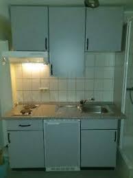 küche in freiburg 6 anzeigen