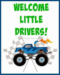 Monster Truck Birthday Invitations Awesome Monster Truck Birthday ... Monster Jam Party Supplies And Invitationsthis Party Nestling Truck Invitations Monster Truck Invitation Other Than Airplanes Birthday Shirt Cartoon Extreme Sports Vector Stock Royalty Printable Chalkboard Package Archives Diy Home Decor Crafts Blaze The Machines 8 Ct Walmartcom Gangcraft Grave Fill In Style 20 Count Invitations Compare Prices At Nextag Invitation Racing Car 2 3 4 5