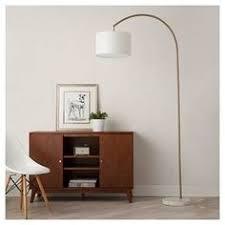 Threshold Arc Floor Lamp by 3 Arm Arc Floor Lamp Threshold Nooks Floor Lamps And Swivel