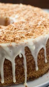 The 25 best Coffee crunch cake recipe ideas on Pinterest