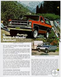 67 - '72 GMC Jimmy 4WD | Nostalgic Commercial Ads. | Pinterest | Gm ... 67 72 Gmc Jimmy 4wd Nostalgic Commercial Ads Pinterest Gm 1976 High Sierra Live Learn Laugh At Yourself Gmc Truck 1995 Favorite Image 5 Autostrach 1985 Transmission Swap Bm 700r4 Truckin 1955 100 The Rat Hot Rod Network Car Brochures 1983 Chevrolet And 1999 Lifted 4x4 Solid Axle Offroad Crawler Trail Mud 1991 Sle Id 12877 Jimmy Bos0007a Aa Cater 1969 K5 Blazer Jacked Up Youtube 1987 Overview Cargurus