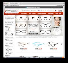 Updating The Eyeglass Retailer Reviews Retailers…. Part 1 ... Eyeglasses Frames Maglock Sunglasses Gravitydefying Shades You Wont Drop By Distil Zennioptical Prescription Glasses As Low 556 Eyewear Savings Tips For And Contact Lenses Money 19 Dollar Rx Eyeweb Largest Collection Of Eyeglasses Available Online At Affordable Prices 39dolrglassescom Clearance Coupons Mark Colher Issuu 34 Reading 49 Dollar Glasses Cheapglasses123com Next Biiondollar Startups 2019