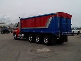 MED & HEAVY TRUCKS FOR SALE Best Price On Commercial Used Trucks From American Truck Group Llc Uk Heavy Truck Sales Collapsed In 2014 But Smmt Predicts Better Year Med Heavy Trucks For Sale Heavy Duty For Sale Ryan Gmc Pickups Top The Only Old School Cabover Guide Youll Ever Need For New And Tractors Semi N Trailer Magazine Dump Craigslist By Owner Resource