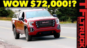2019 GMC Sierra Configurator - We Config Least/Most Expensive AT4 ... Wheel Configurator For Car Truck Suv And Wheels Onlywheels 2019 Ford Ranger Midsize Pickup The Allnew Small Is Breaking News 20 Jeep Gladiator Is Live Peterbilt Unique 3d Daf Nominated Prestigious Truck Configurator Arouse Exploding Emotions Viscircle Trucks Limited Ram 1500 Now Online Offroadcom Blog American Simulator Trailer Custom Gameplay Build Your Own Chevy Silverado Heres How You Can Spend Remarkable Lebdcom